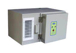 RB700 Electrostatic Air Cleaner